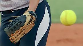 Tate Softball Blanks Washington 16-0; Northview Shuts Out Baker 12-0