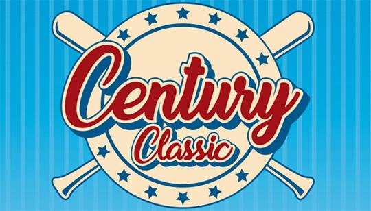 College Softball, Baseball Games Saturday In Century