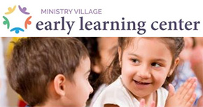 Olive Baptist To Celebrate Opening Of Ministry Village Early Learning Center