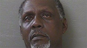 Escambia Man Gets 20 Years In Prison For Cigarette Theft