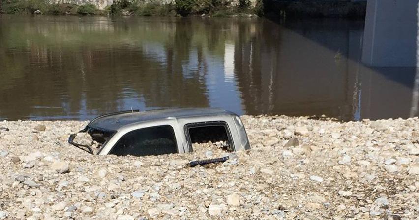Bodies Of Two Flomaton Residents Found In Texas Third