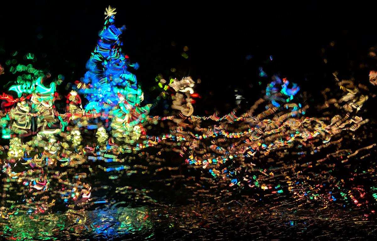 Merry Christmas Image.Merry Christmas Here S Your Christmas Forecast