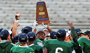 One For The Hurricane History Books: Flomaton Hurricanes Win 3A State Championship (With Photo Gallery)