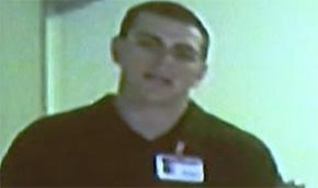 Bond Revoked For DUI Manslaughter Suspect
