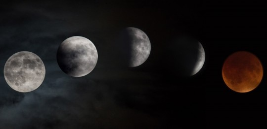 blood moon 2019 visibility - photo #11