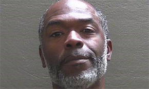 Century Man Facing Multiple Drug Charges, Sexual Offender Violation