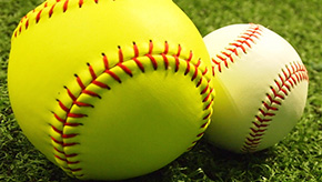 Northview Softball And Baseball Scores; Tate And Northview Games Rescheduled