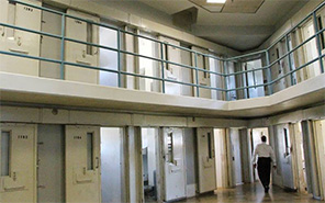 Florida House Approves Lower Minimum Age For Corrections Officers