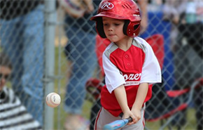 Play Ball? Escambia Commission Affirms Youth Sports May Move Forward Soon
