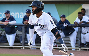 Blue Wahoos Bullpen Struggles In Fourth Loss To Biloxi Shuckers