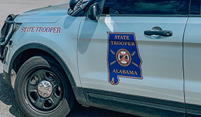 Crash North Of Atmore Claims Life Of Teen