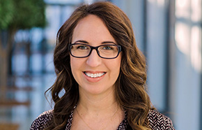 IP's Whitney Fike Selected for Leadership Florida Connect Class