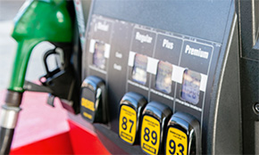 Florida Gas Prices Nearing A New Summertime Low