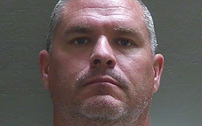 Florida Dept. Of Ag Charges Cantonment Man With Felony Grand Theft