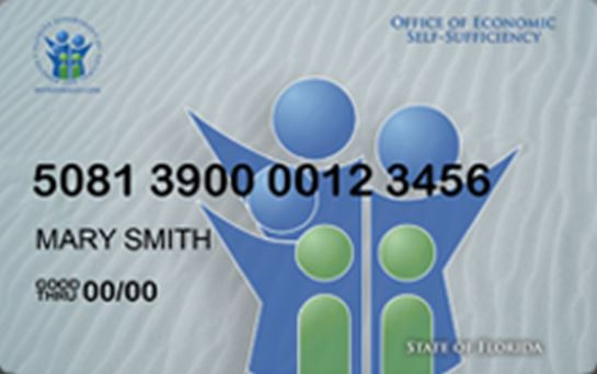 September Food Assistance Benefits Released Early For All