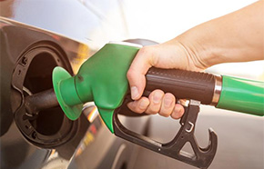 Gas Prices Edge Lower After 11 Cent Hike Last Week