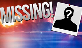 Century Man Reported Missing, Endangered