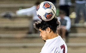 Tate High Soccer Continues Perfect Season With Win Over Crestview