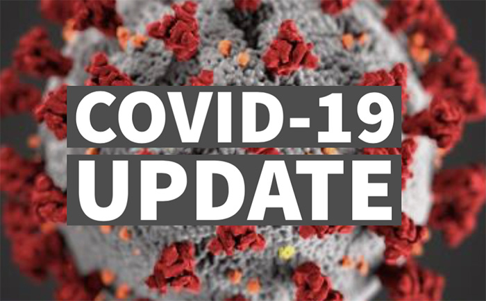 DeSantis: Evidence of COVID-19 community spread in Broward