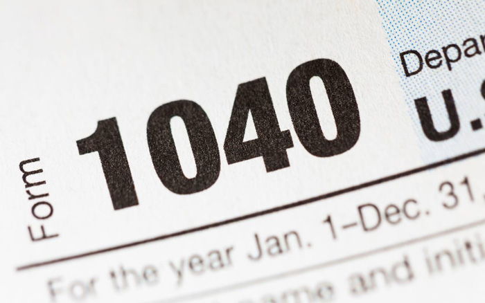Tax Extension: How to Get More Time to File Your Tax Return