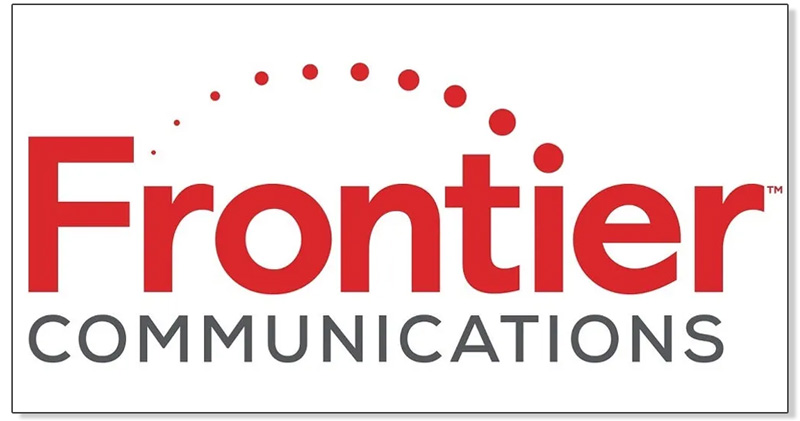 Frontier Communications Files For Chapter 11 Bankruptcy Protection