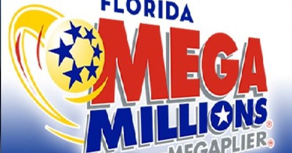 $1 billion Mega Millions jackpot: Winning numbers for 1/22/21