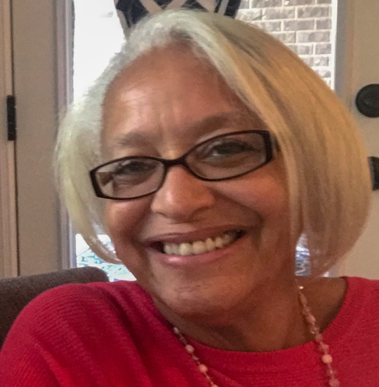 Brenda Spencer Appointed To Century Town Council. She's A