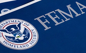 Deadline Is Tuesday To Apply For FEMA, SBA Assistance For Uninsured Sally Damages