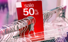 Florida CFO: Be Scam Aware With Black Friday Shopping
