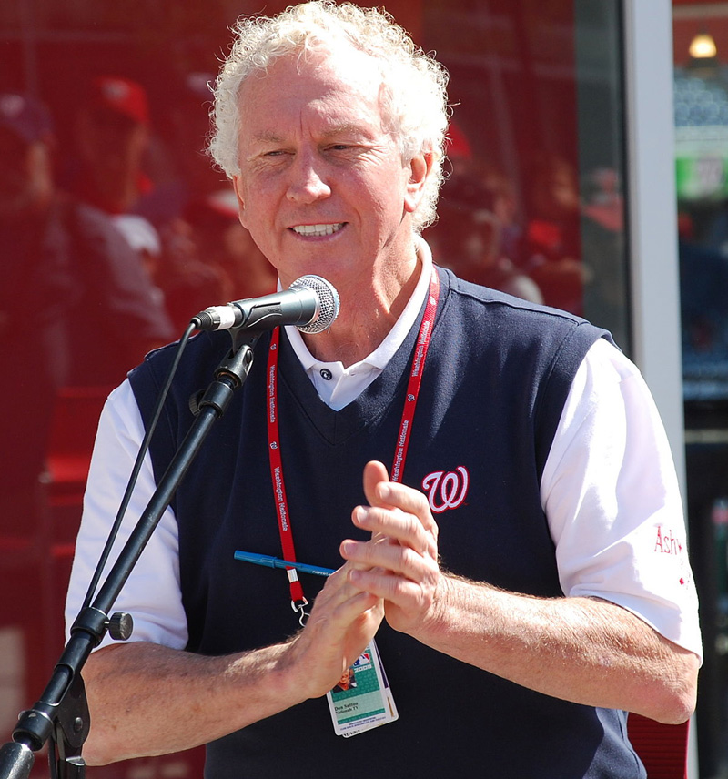 MLB Dodgers pitching great Don Sutton dies at 75