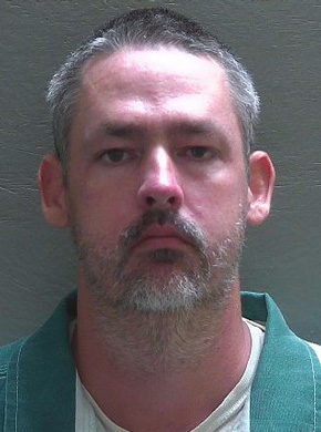Escambia County Sex Offender Gets 30 Years For New Child ...