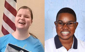 Northview High Names April Students Of The Month