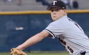Northview Baseball Shuts Out ECHS 22-0; Tate Beats Gulf Breeze