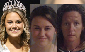 Former Tate High Homecoming Queen Pleads Not Guilty In Vote Scandal