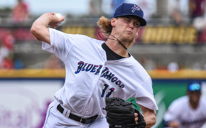 Friday's Wahoos Game Postponed, Will Try For Saturday Afternoon Doubleheader