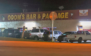 ECSO: Man That Died After Being Found Injured Outside Century Bar Was Not Murdered