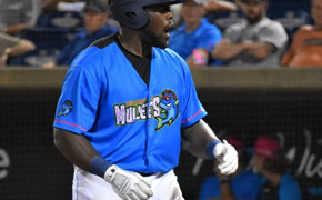 M-Braves Hand Wahoos Seventh Straight Defeat With 5-1 Loss