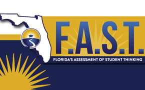 DeSantis Wants To End FSA School Testing, Switch To 'Progress Monitoring'