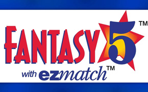 Winning $164K Fantasy Five Ticket Sold At Nine Mile Road Convenience Store